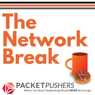 Network-Break-New-330x330-opt