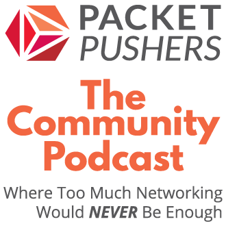 PPI-Community-330x330