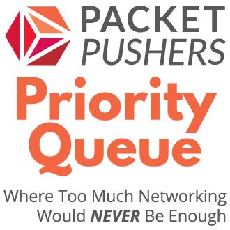 PPI-PQ-New-330x330-opt